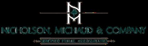 Nicholson Michaud & Company