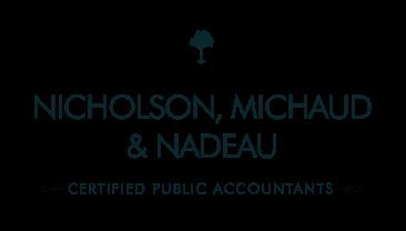 Nicholson Michaud & Nadeau